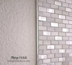 home depot backsplash black friday best 25 tile trim ideas on pinterest bathroom showers shower