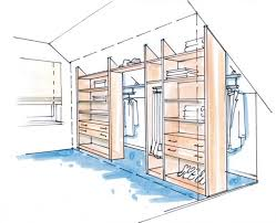 upstairs bedroom closets back pain center pinterest upstairs