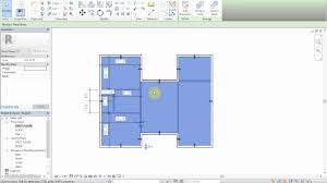 luxury house plans with pictures habitat for humanity house plans luxury house plan habitat for