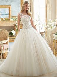 mori wedding dresses mori 2884 wedding dress sale tdr bridal outlet birmingham