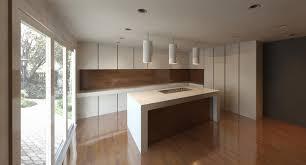 cheap designer kitchens designer kitchens nz zhis me