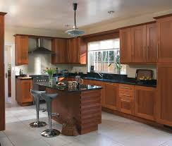 Fitted Kitchens Devon Fitted Bedroom Kitchens Design Ideas Galworx Custom Fitted Kitchens Furniture