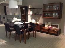 sala da pranzo le fablier le fablier soggiorno mobili e accessori per la casa kijiji