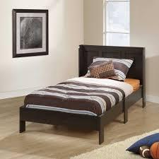 twin platform storage bed walmart queen platform bed with storage storage bed walmart