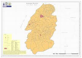 Ua Map Web Atlas