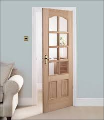 home depot solid wood interior doors furniture awesome wood and glass interior doors door
