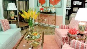 grand interiors international interior designer in boca raton