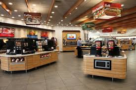 pilot travel centers images Pilot flying j opens two new stores in midwest jpg