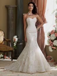 trumpet wedding dresses trumpet wedding dresses sweetheart neckline stop bv
