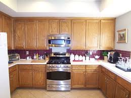 floor and decor alpharetta alpharetta kitchen a hometalk