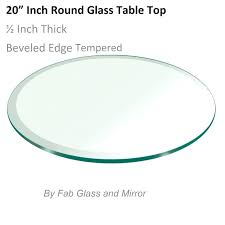 round glass top tables 42 inches 42 inch glass table top medium size of inch round dining table with
