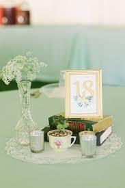 Vintage Backyard Wedding Ideas by 272 Best Vintage Wedding Ideas Images On Pinterest Vintage