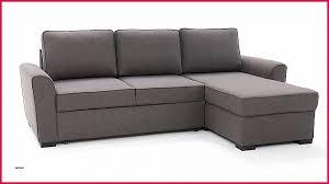 l univers du canapé l univers du canapé best of 10 élégant des s ikea canapé lit hd