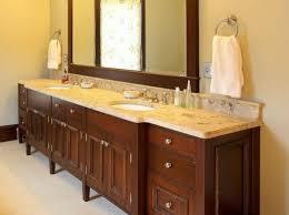 favorable rsi cabinets design tags rsi cabinets design home