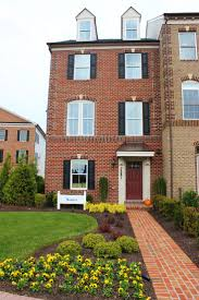 30 best townhome mozart model images on pinterest ryan homes