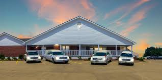 who we are lake cumberland funeral home