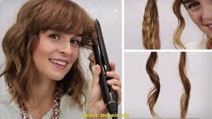 Frisuren Mittellange Haar D N by Frisuren Lange Haare D N 100 Images Holländischen Lace Braid