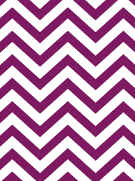 Cute Chevron Wallpapers by Julesoca Blog Chevron For Ipad