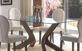 dining room set for 4 dining room lovely drexel dining room set impressive dining room