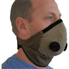 diamond tactical full face protection ghost balaclava mask atv tek dust mask atv masking and survival