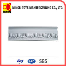 cornice types cornice types suppliers and manufacturers at