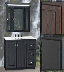 Strasser Simplicity Vanity Company Resources For Strasser Woodenworks