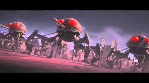 star wars clone wars battle malastare 720p
