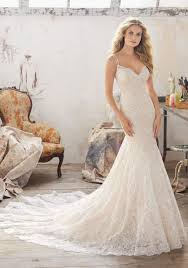 wedding dresses spokane wa captivating wedding dresses spokane wa 56 with additional