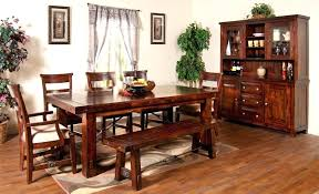 cheap cherry wood dining room chairs solid furniture sets table