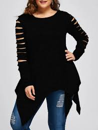 plus size clothing for cheap and plus size