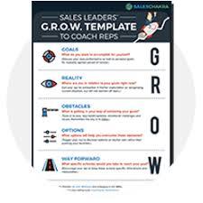 download grow model pdf