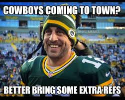 Funny Packer Memes - green bay packers memes funniest packers memes on the internet