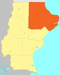 Santa Cruz Flag Deseado Department Wikipedia