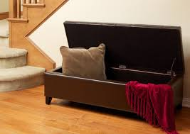 Bedroom Bench Seat With Storage Bench Bedroom Storage Benches Plans For Bench Seat With Storage