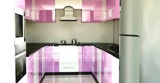 simple kitchen design thomasmoorehomes com model kitchen designs new model kitchen design thomasmoorehomes
