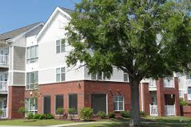 Wilmington Housing Authority Wha Public Hosing