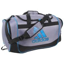 amazon black friday adidas 46 best duffle bags images on pinterest gym bags adidas women