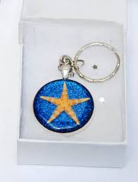 Gift For Dad by Best Gifts For Dad Unique Handcrafted Keychains To Show Love