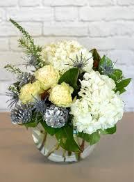 florist augusta ga frosty air in augusta ga martina s flowers gifts flowers