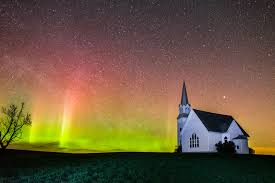 northern lights sun l tips for seeing the northern lights in washington and idaho craig
