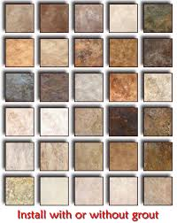 dura ceramic floor tiles carpet vidalondon