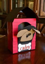 Valentine Decorated Boxes Ideas by 43 Best Valentine Craft Ideas Images On Pinterest Valentine