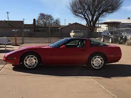 1996 corvette lt4 for sale 1996 corvette lt4 1996 corvette coupe for sale in mexico
