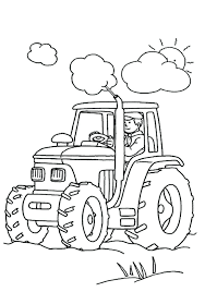 Pages For Kids To Color Awesome Boy Coloring Pages Gallery Boy Color Pages