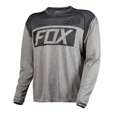 fox motocross jersey amazon com fox indicator long sleeve jersey sports u0026 outdoors