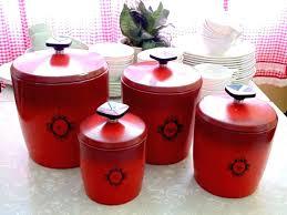 ceramic kitchen canister sets red kitchen canisters black kitchen canisters canister sets kitchen