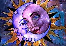 sun n moon eclipse by lgwildwomanofthenort on deviantart
