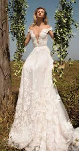 wedding dress no gala by galia lahav 2017 wedding dresses gala no ii