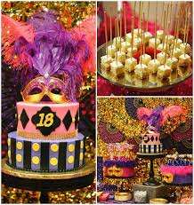 Sweet 16 Dinner Party Ideas 39 Best Masquerade Ball Images On Pinterest Marriage Parties