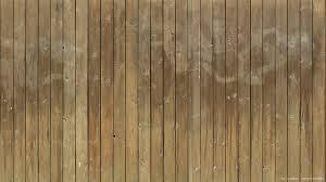 wood flooring background and wood floor background modern kitchen